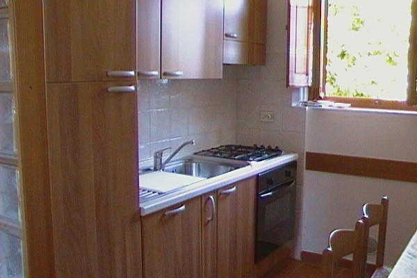 appartamento-lavanda-21E083598-5471-6601-BDA6-18A74C7543DD.jpg