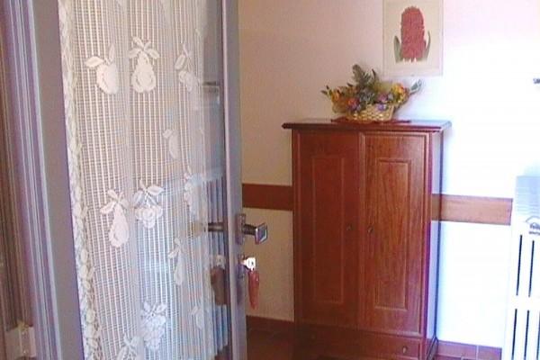 appartamento-lavanda-8D044F899-8F03-7EA2-08C8-E72BC5266AAE.jpg