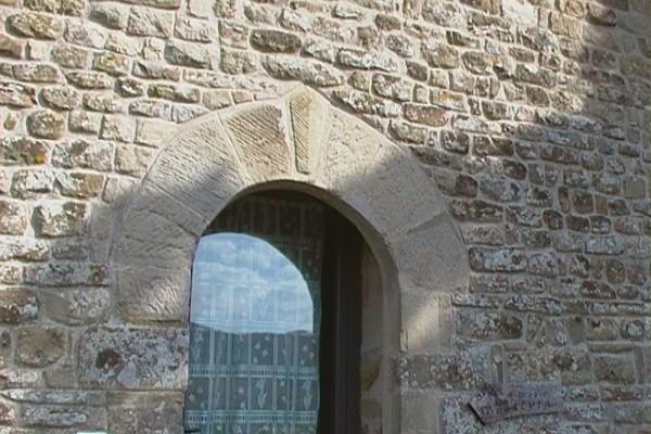 ingresso-salviaFAA77ED7-A2B4-3FD6-6459-5A9F0DC28F36.jpg