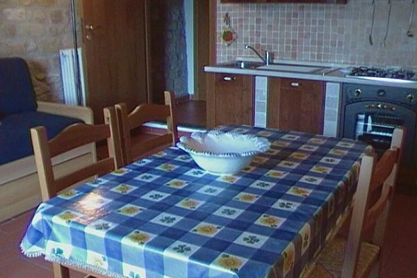 soggiorno-cucina-salviaA2EB5C23-CA58-CDBC-4CC4-A74864F54F25.jpg