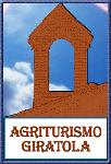 Agriturismo Giratola